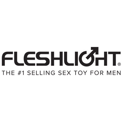 Fleshlight Masturbators