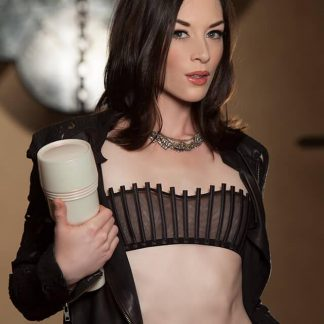 Stoya Destroya Fleshlight Girls